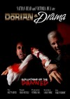 Dorian & Drama: Reflections of the Damned