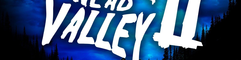 Death Head Valley II (novella)